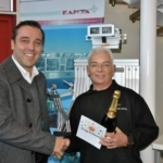 employee-of-the-month november 2012_roger