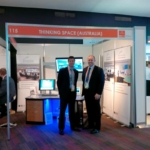 techniche-at-security-in-government-exhibition-2013