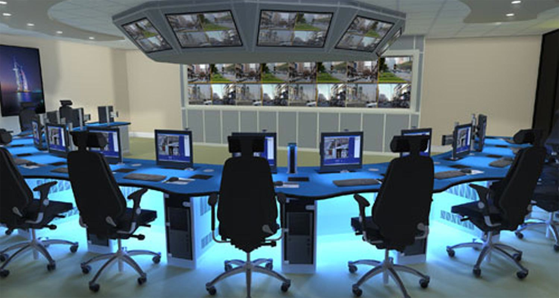 design render example thinking space
