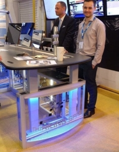 IFSEC-desk-2015-thinking-space-400x510