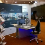 thinking-space-exhibit-at-the-international-ergonomics-conference