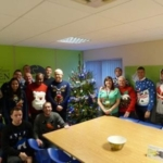 christmas-jumper-day-2015-thinking-space