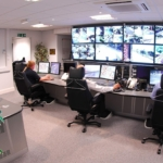 thinking space-sheffield-control room 1