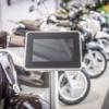 Novus TabletSafe - Picture 1
