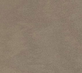 argile sablee A103 worktop