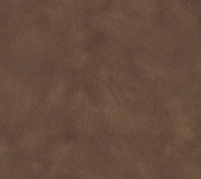 brushed copper B094 worktop