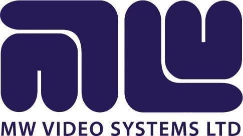 mw-logo_web