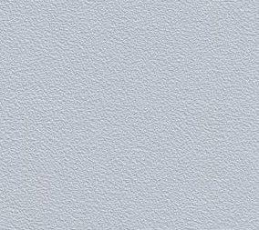platinum crepe