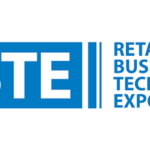 rbte-logo-for-web