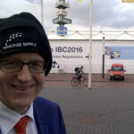 neil-beanie-hat-at-ibc