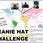 poster-for-beanie-hat-challenge-web