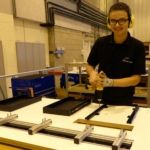 new-apprentice-connor-joins-thinking-space-systems