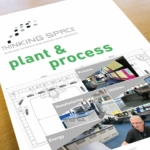 plant-and-process-sector-brochure