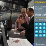 hinking-space-systems-at-intersec-2017