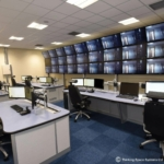 blackburn-control-room-furniture-thinking-space