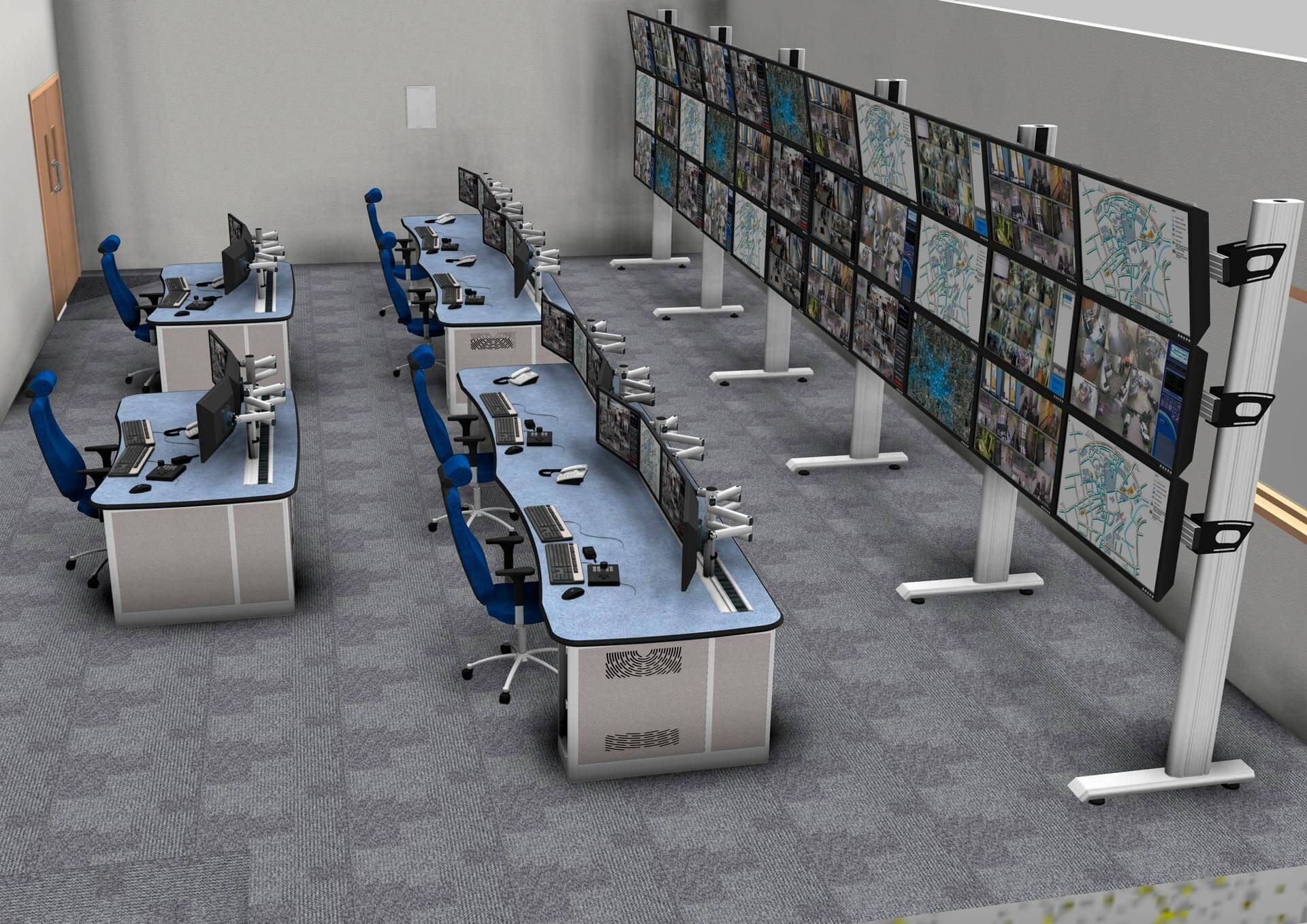 render-proposal-drawing-blackburn-control-room-furniture-thinking-space