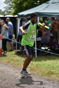 relay-2017-patrick