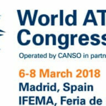 ATM World Congress logo 2018