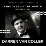 employee-of-the-month-october-graphic