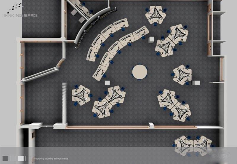 bristol-ops-room-configuration-floor-plan-render