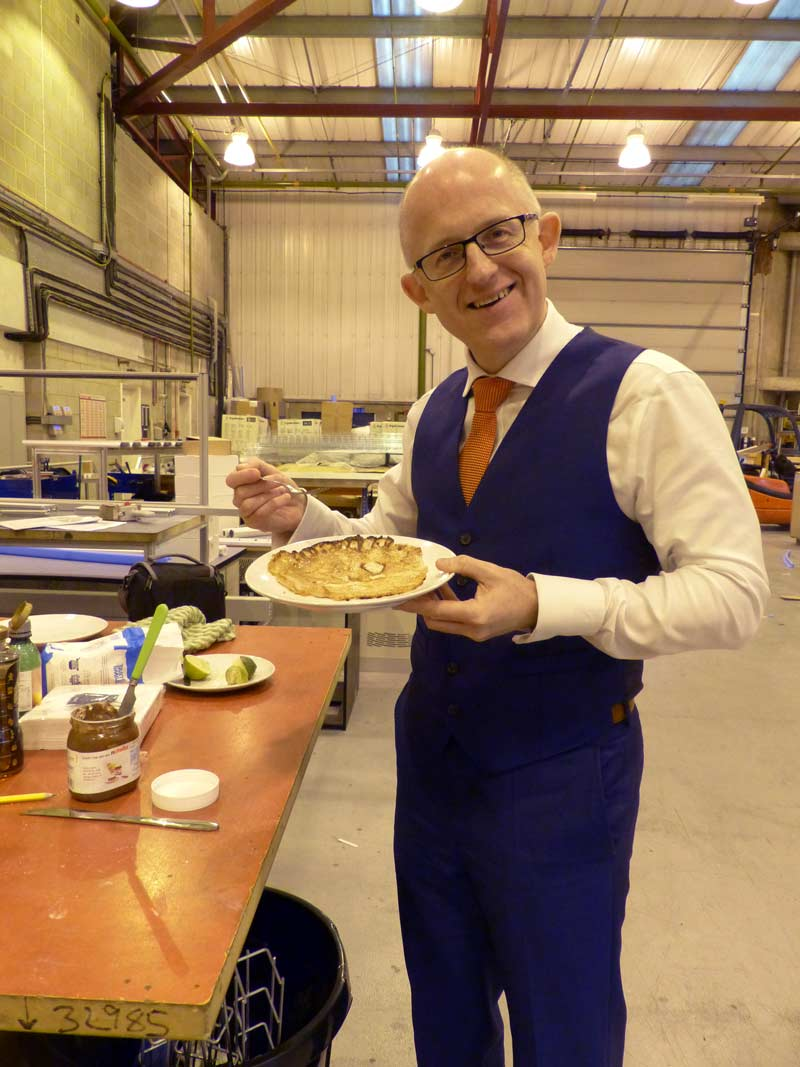 neil-enjoys-pancake-day-2018