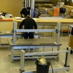 atc-workbenches-in-the-factory