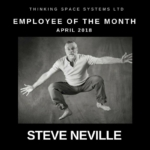 employee-of-the-month-steve-neville