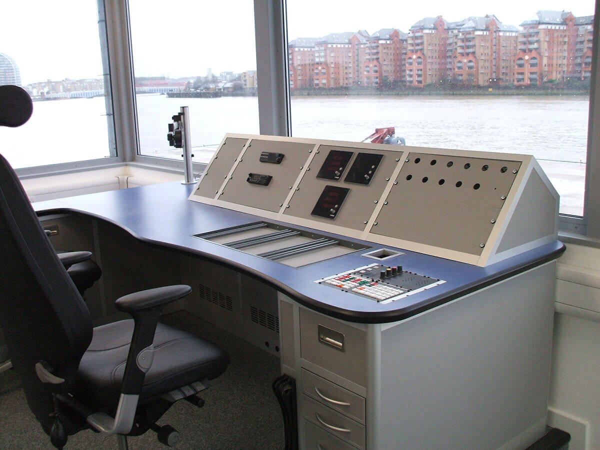 heliport-atc-console-solution-thinking-space-small