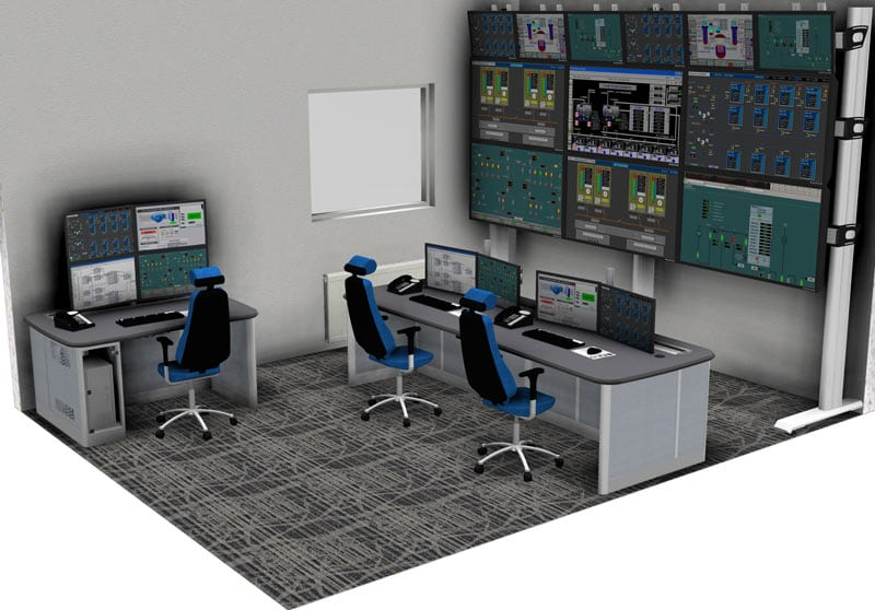 bsr-monitoring-control-room-render-image