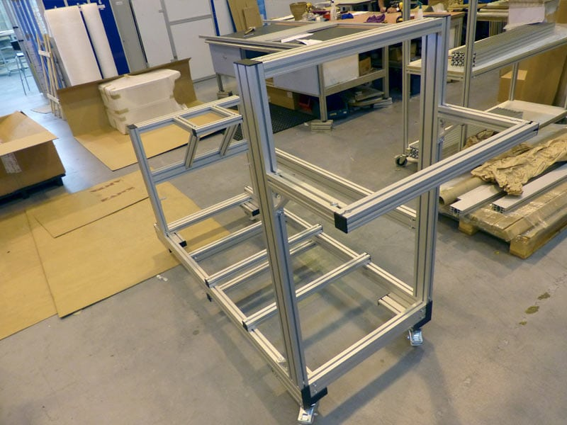 in-the-factory-august-2018-test-rig-kanya-uk