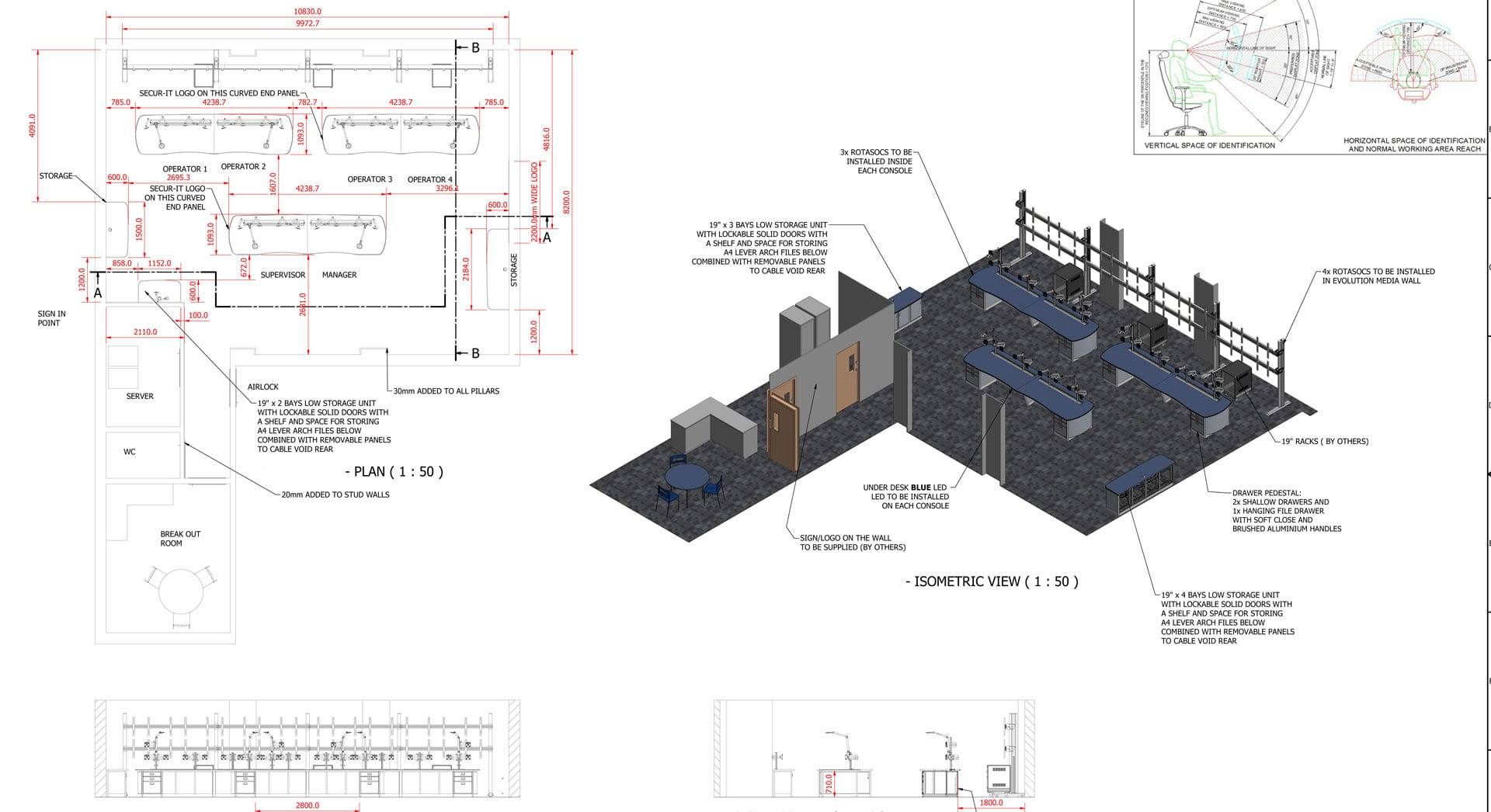 mansfield-arc-2d-proposal-drawing-thinking-space
