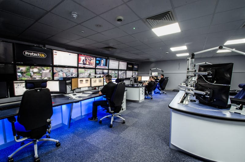 mansfield-arc-control-room-thinking space