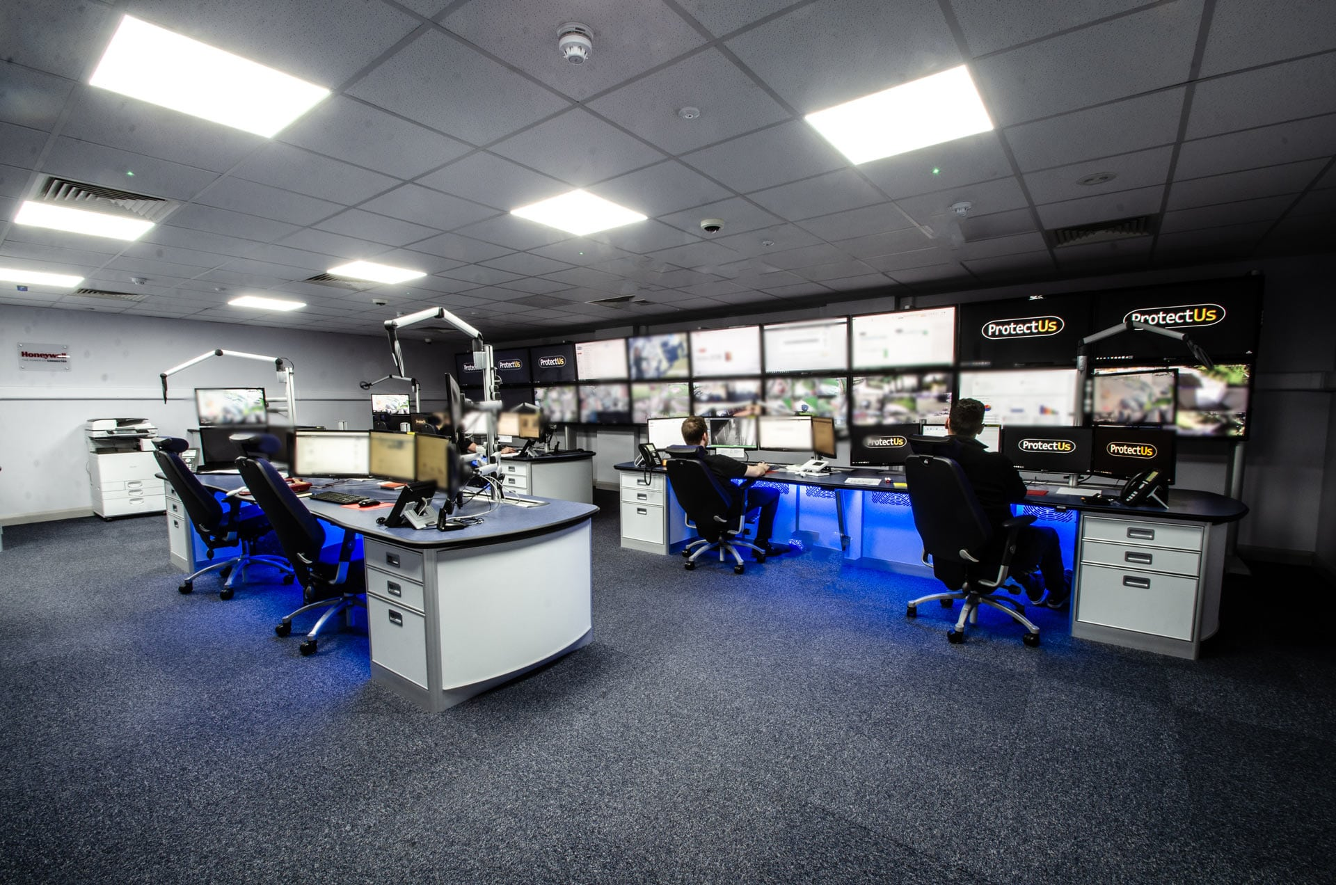 mansfield-arc-control-room-main-image