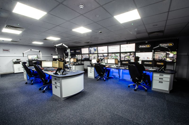 mansfield-arc-control-room-main-image-