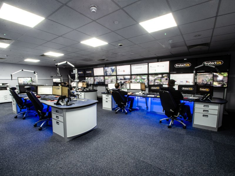 mansfield-arc-control-room-thinking-space