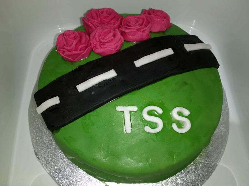 tss-bake-off-winning-cake