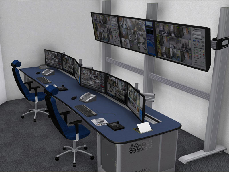 uea-security-control-room-2015-render