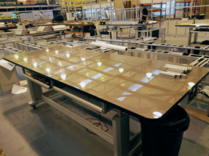 in-the-factory-18th-january-2019consoles-benches