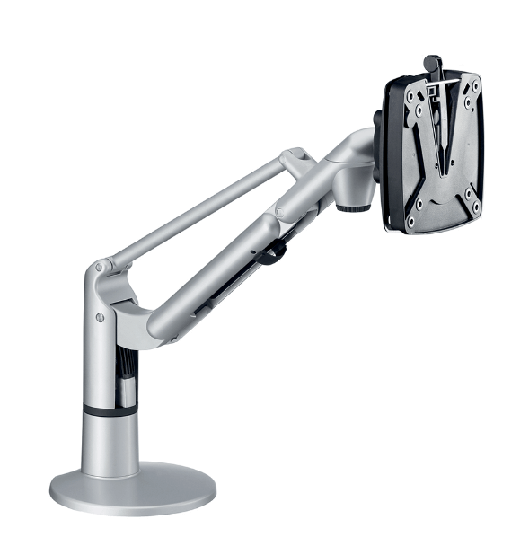 NOVUS LiftTec 3 Gas Assisted Monitor Arm