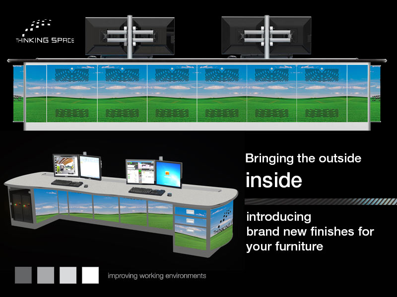 new-finishes-for-your-control-room-