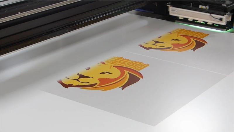 printing-logos