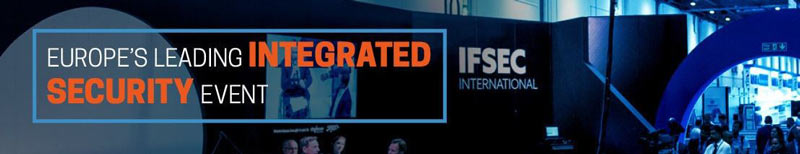 ifsec banner placeholder