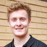 Thinking Space Welcomes New Trainee to the Team