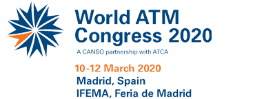 World ATM logo