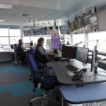 New Case Study – Control Room Upgrade for Tamar Crossing