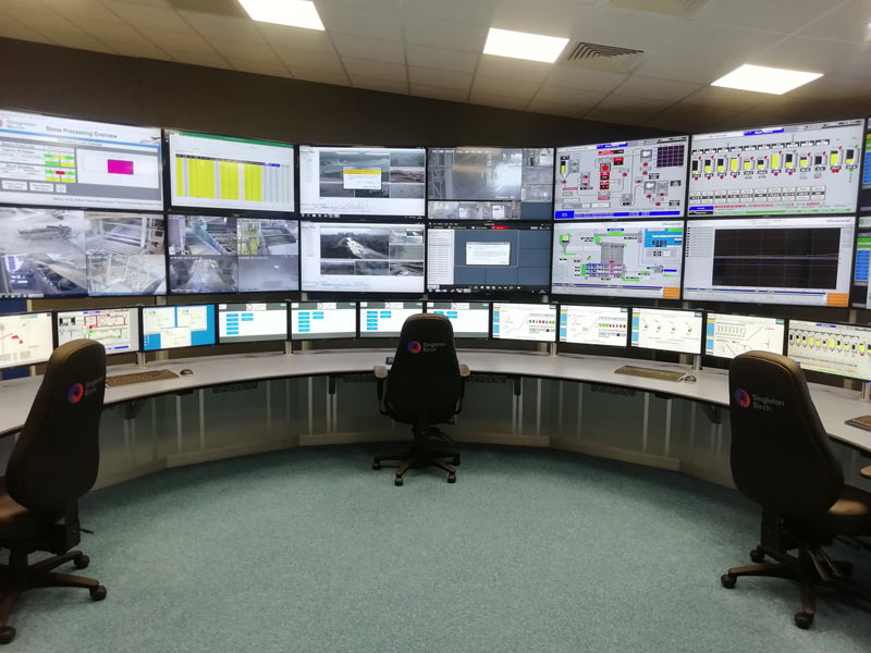 singleton birch control room sm