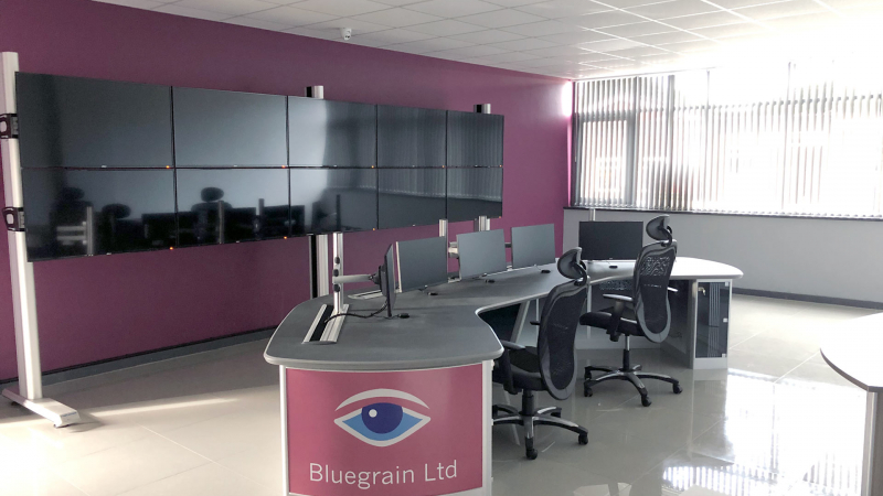 bluegrain-control-room-furniture-thinking-space