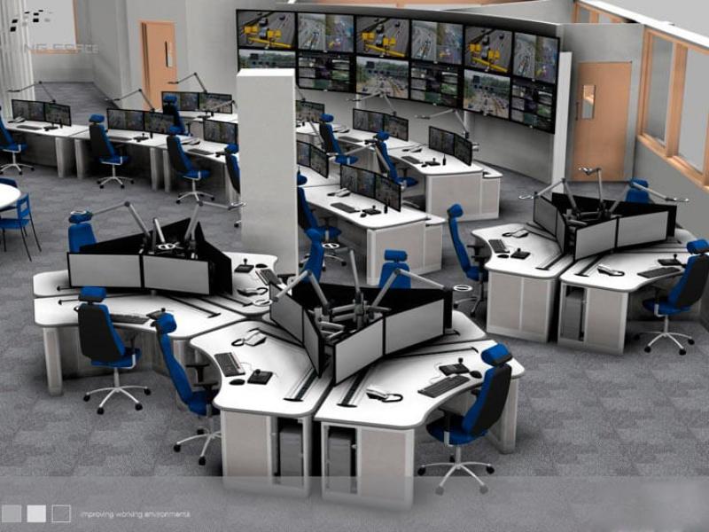 bristol-ops-room-configuration render