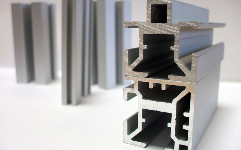 core-assembly-detail-image