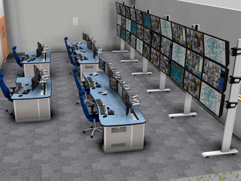 render-proposal-drawing-blackburn-control-room-furniture-thinking-space-systems